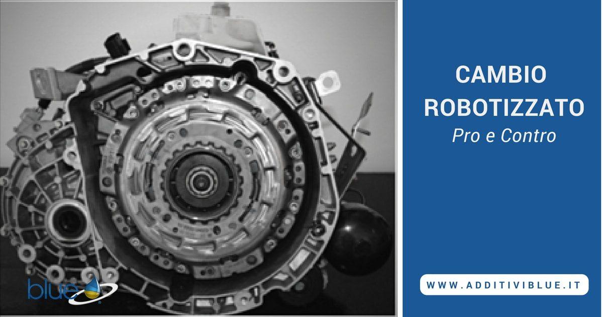 Cambio robotizzato pro e contro anteprima additivi blue - Aria condizionata canalizzata pro e contro ...