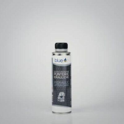 Protezione punterie idrauliche Additivi Blue
