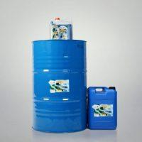 Antigelo Blu Puro - Anticongelante concentrato - Additivi Blue