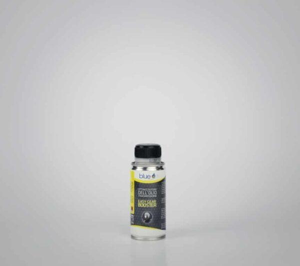 Ottimizzatore olio trasmissione - Additivi Blue