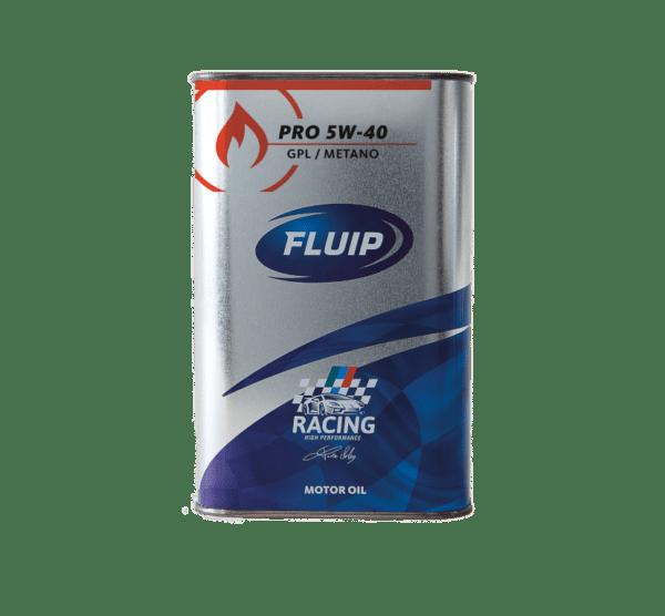 Fluip PRO 5W40
