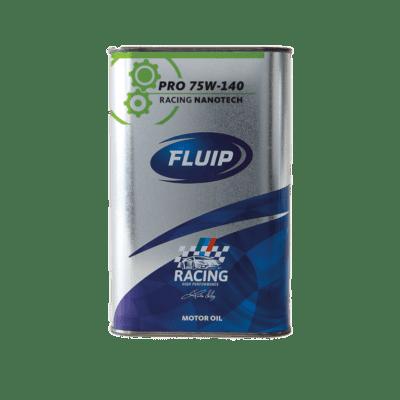 FLuip PRO 75W-140
