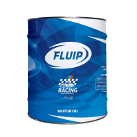 Fluip EVO 75W-90 - Additivi BLue